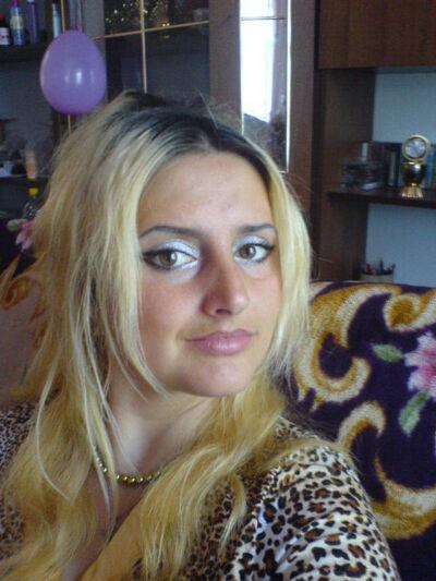 Фото девушки Лара, Кодыма, Украина, 39