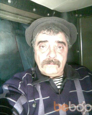 Фото мужчины viktor, Днепропетровск, Украина, 61