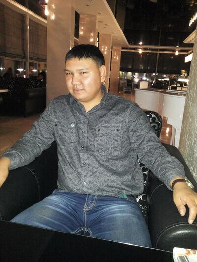Фото мужчины Рустем, Костанай, Казахстан, 28