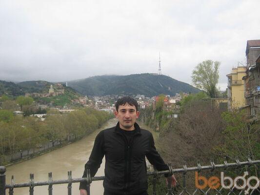 Фото мужчины Edgar, Тбилиси, Грузия, 31