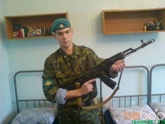 Фото мужчины Erekciya, Самара, Россия, 36