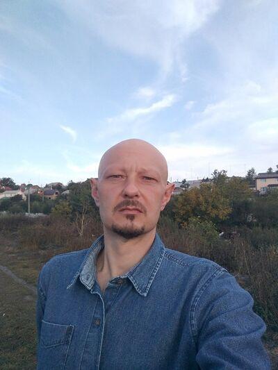 Фото мужчины юрий, Хмельницкий, Украина, 41