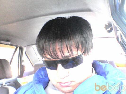 Фото мужчины Dake, Алматы, Казахстан, 35