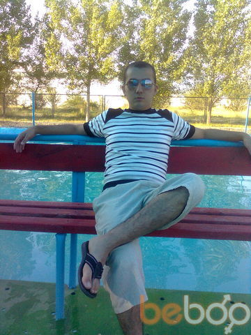 Фото мужчины 53896278, Баку, Азербайджан, 27
