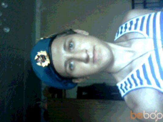 Фото мужчины Вoss, Самара, Россия, 26