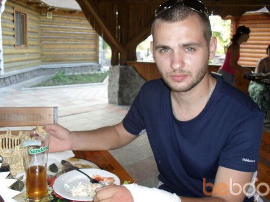 Фото мужчины Ramzess, Киев, Украина, 31