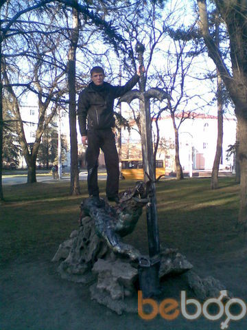 Фото мужчины илюха, Донецк, Украина, 35