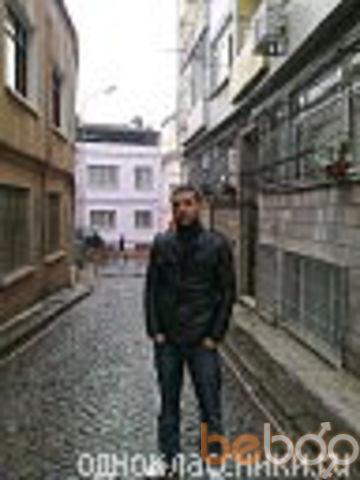 ���� ������� dmitrii, �������, ������, 28