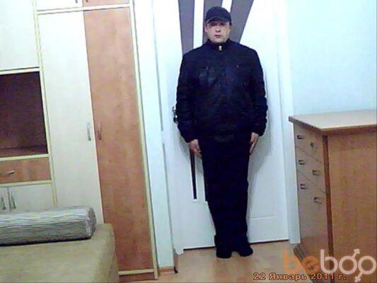 Фото мужчины aleksei, Кишинев, Молдова, 44