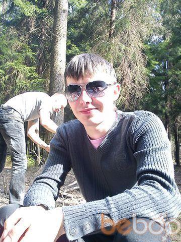 Фото мужчины пушистый, Баку, Азербайджан, 34