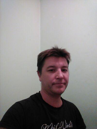 Фото мужчины Илья, Нижний Новгород, Россия, 35