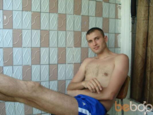 Фото мужчины vladi, Черкассы, Украина, 34