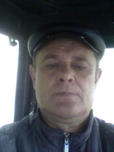 Фото мужчины Александр, Арзамас, Россия, 51