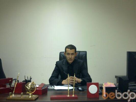 Фото мужчины TranS, Ашхабат, Туркменистан, 29