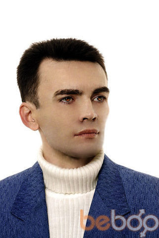 Фото мужчины lucs, Энергодар, Украина, 46