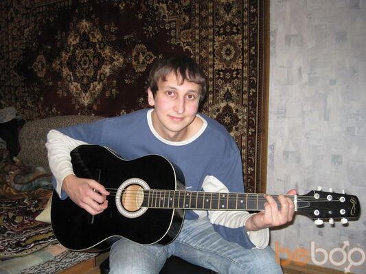 ���� ������� Aleks, �����, ��������, 29