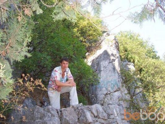 Фото мужчины Dim123456, Донецк, Украина, 36