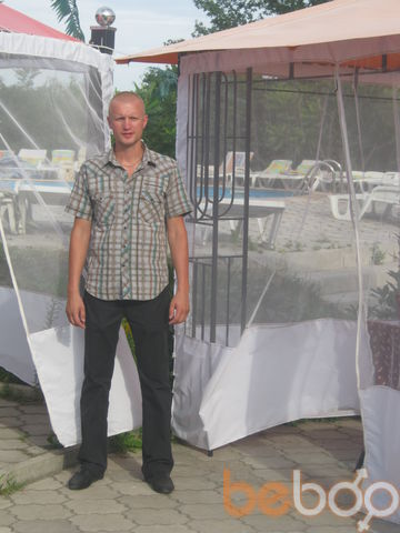 Фото мужчины max80, Харьков, Украина, 36