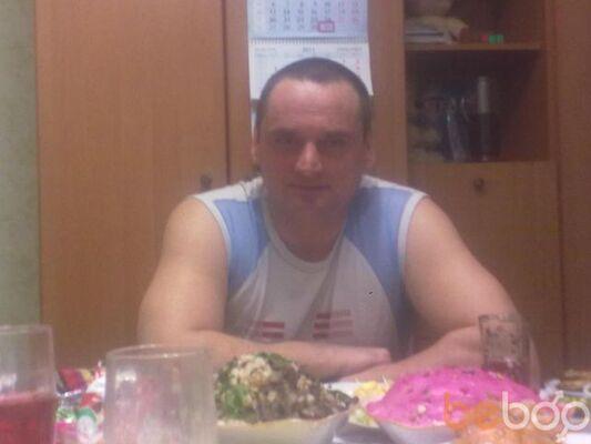 ���� ������� bliznets, ������, ��������, 43
