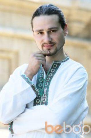 Фото мужчины Justinyou, Киев, Украина, 33