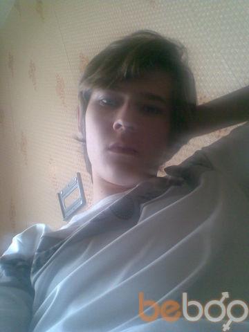 Фото мужчины вкусный, Орша, Беларусь, 23