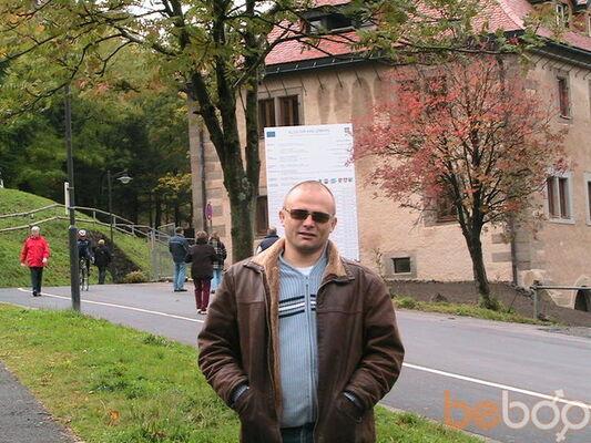 ���� ������� yuriy, Bad Kissingen, ��������, 38