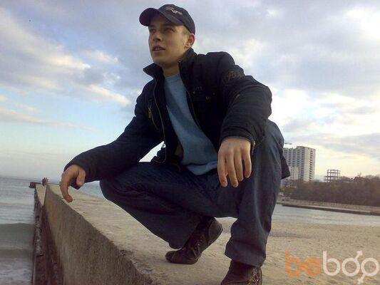 Фото мужчины kane, Запорожье, Украина, 30