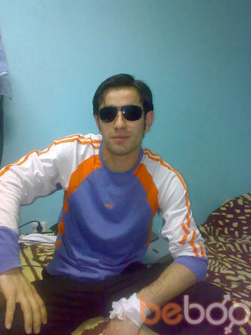 ���� ������� DJ__SAMIR, ������, ������, 36