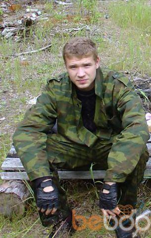 Фото мужчины Subterfuge, Минск, Беларусь, 30