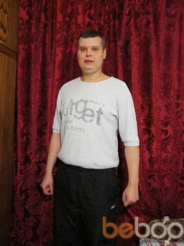 Фото мужчины gera, Дзержинск, Россия, 37