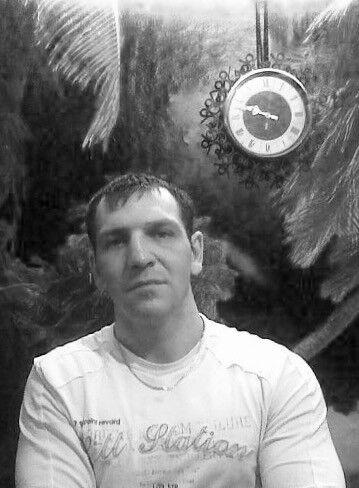 ���� ������� Aleksei, ���������, ������, 31