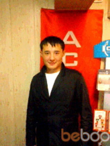 Фото мужчины sulta sexcar, Талгар, Казахстан, 33