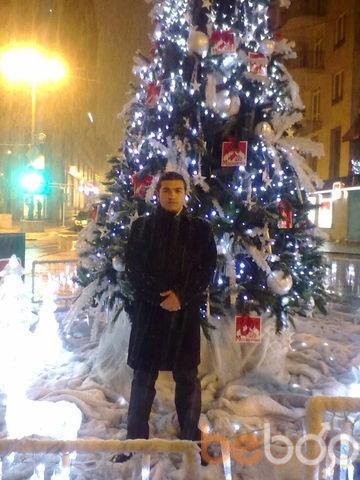 Фото мужчины ANDO ViP, Ереван, Армения, 30