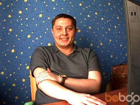 Фото мужчины MaxxxonM7, Киев, Украина, 36