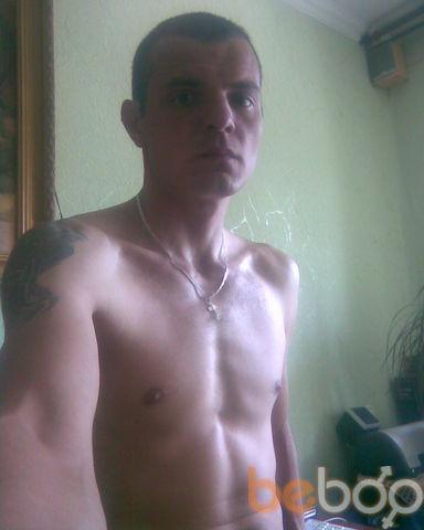 ���� ������� ivan, ������, �������, 31