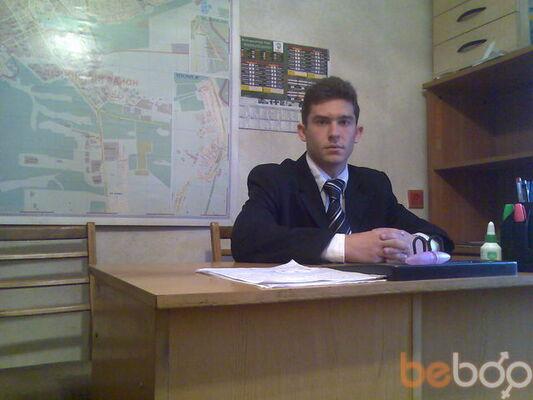 Фото мужчины Slava, Херсон, Украина, 32
