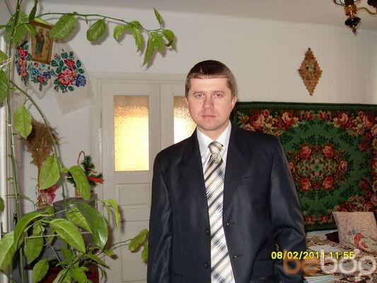 Фото мужчины 24sl, Шумское, Украина, 36