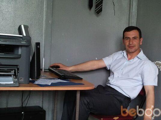Фото мужчины nicat616, Баку, Азербайджан, 32