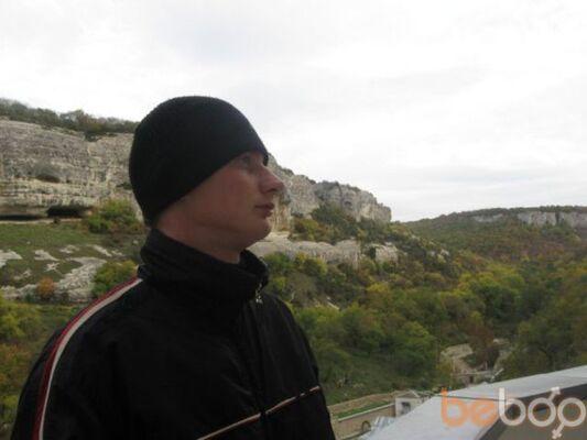 Фото мужчины speculant, Симферополь, Россия, 25