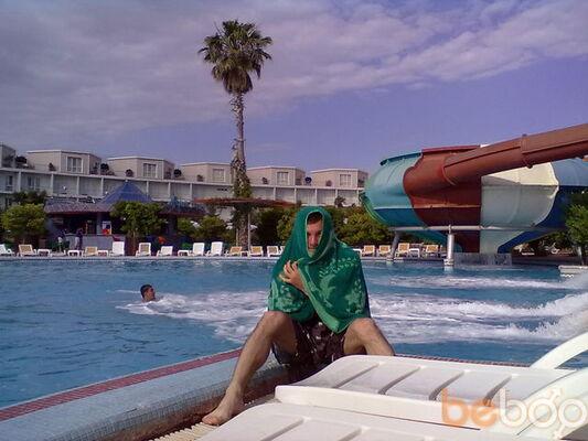 Фото мужчины Shadow, Баку, Азербайджан, 30