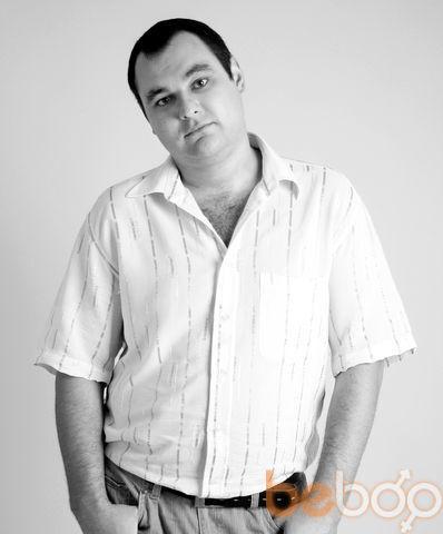 Фото мужчины вадик, Мелитополь, Украина, 36