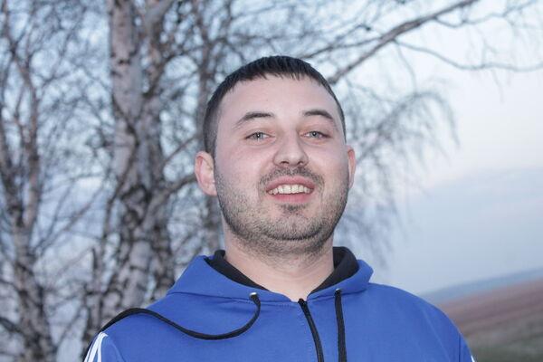 Фото мужчины Валерий, Зарайск, Россия, 32