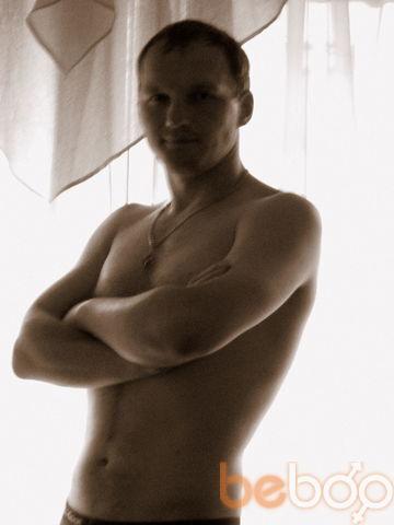 Фото мужчины Сергей, Ивантеевка, Россия, 36