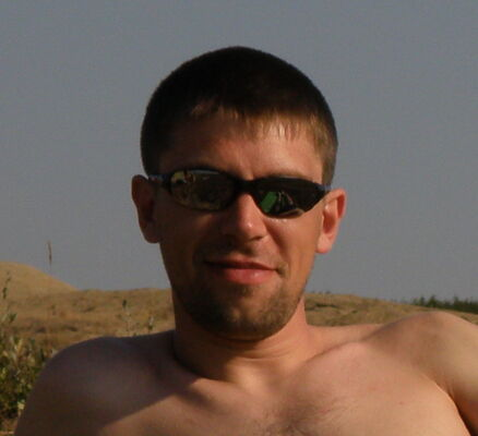 Фото мужчины Борис, Уфа, Россия, 30