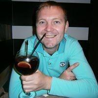 Фото мужчины Денис, Варшава, США, 32