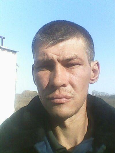 Фото мужчины Анатолий, Омск, Россия, 40
