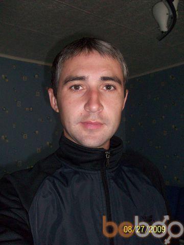 Фото мужчины санчоо, Воронеж, Россия, 75