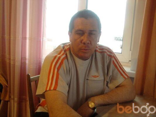 Фото мужчины Alex, Ульяновск, Россия, 39