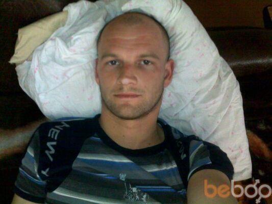 Фото мужчины kivi, Гомель, Беларусь, 32
