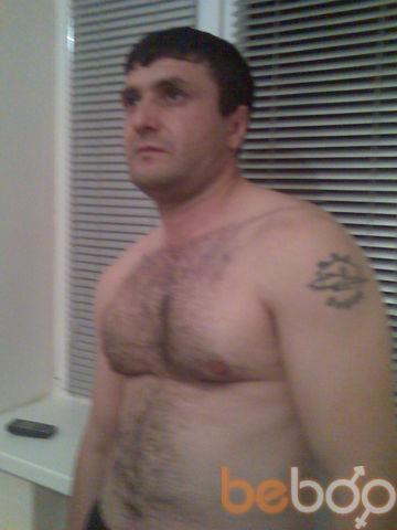 Фото мужчины Мурад, Москва, Россия, 38